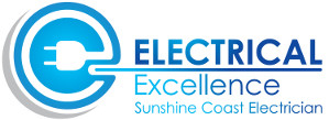 Electrical Excellence